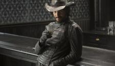 Hector Rodrigo Santoro Westworld episode 8