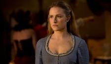Dolores Westworld Contrapasso episode 5