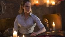 Dolores candles Westworld episode 5