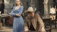 William Dolores Westworld episode 5