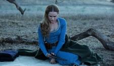 Dolores Westworld episode 4 Dissonance Theory
