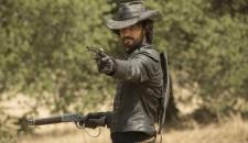 Hector Westworld episode 4