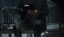 Anthony Hopkins Ford Westworld Episode 1 The Original