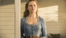 Dolores Westworld Evan Rachel Wood