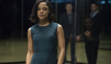 Charlotte Tessa Thompson Westworld episode 7