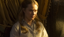 Dolores Westworld episode 7