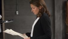 Theresa Cullen westworld episode 7 Sidse babett knudsen