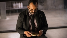 Jeffrey Wright Westworld The Bicameral Mind episode 110