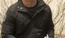 Stubbs Luke Hemsworth Westworld episode 3 The Stray