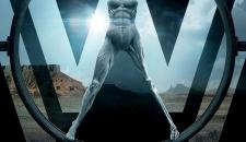 Westworld Poster 1