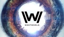 Westworld Poster 2