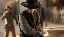 Man in Black episode 2 Westworld