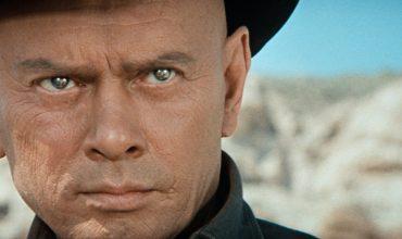 Westworld (1973) Blu-ray Screenshot