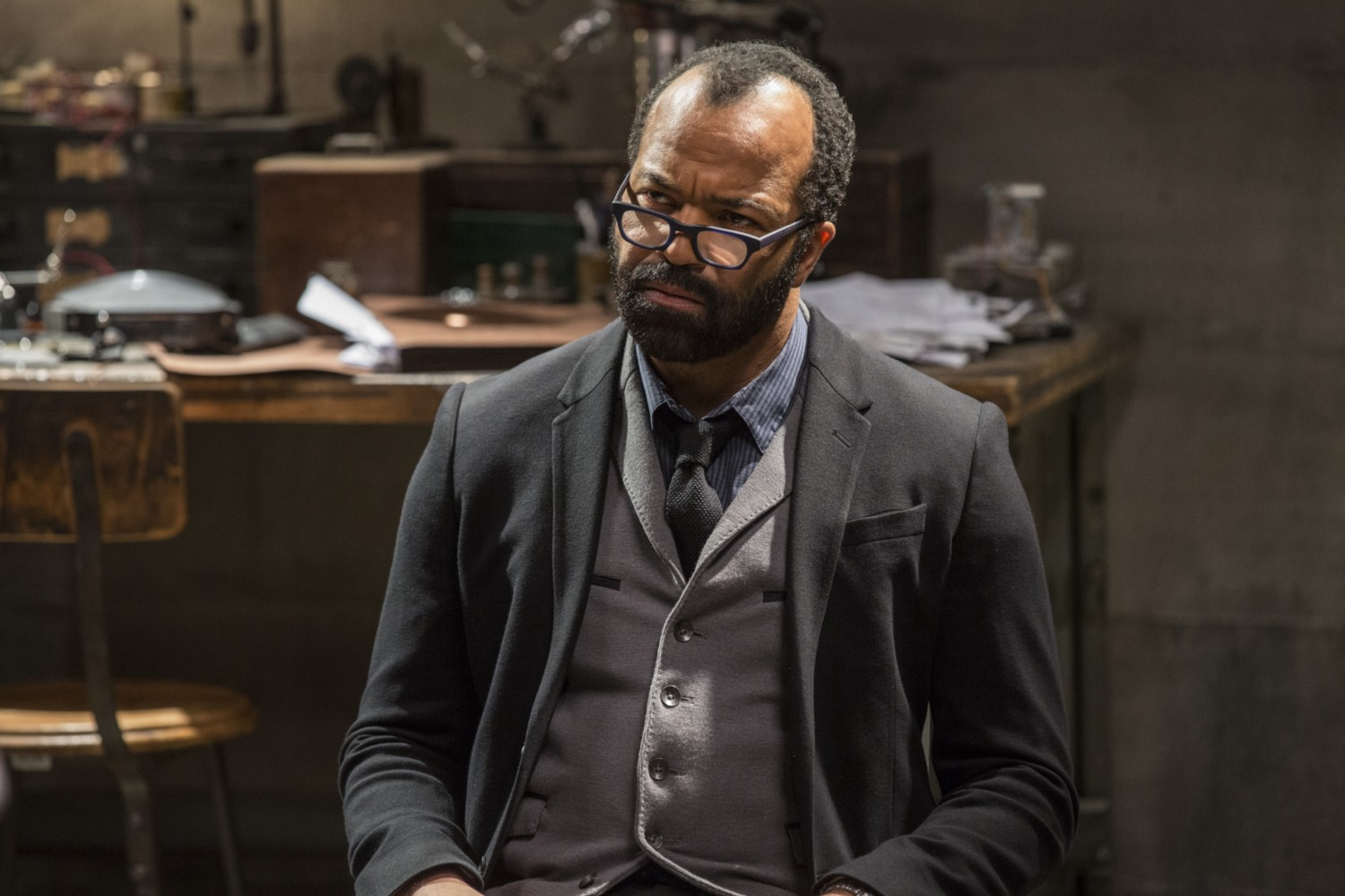 bernard-westworld-episode-8