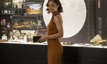 charlotte-westworld-episode-8-tessa-thompson
