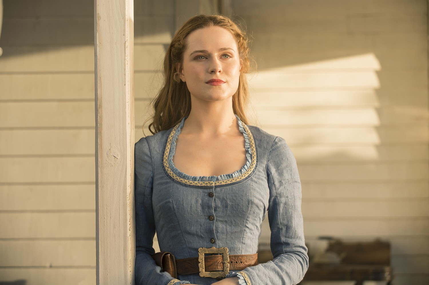 dolores-westworld-evan-rachel-wood