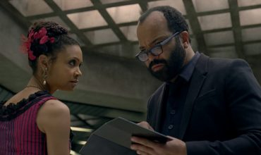 maeve-bernard-westworld-episode-9-the-well-tempered-clavier