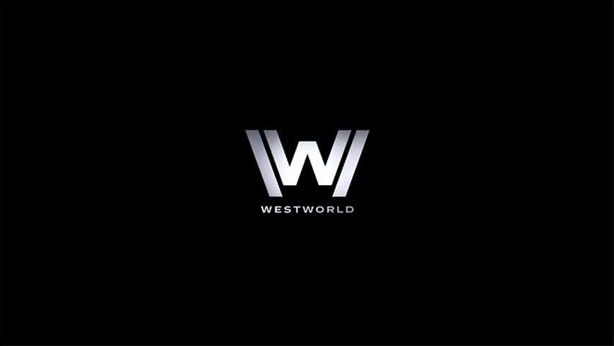 westworldlogo_banner