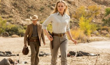 dolores-william-westworld-episode-8-trace-decay