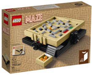 lego-maze