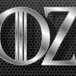 oz-logo-150x150
