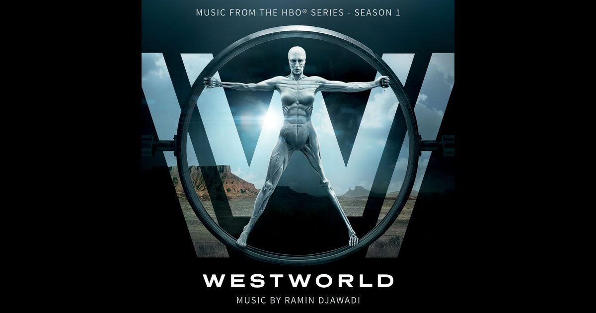 westworld-season-1-soundtrack-cover-itunes