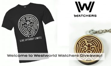 westworld-watchers-maze-giveaway-banner-2