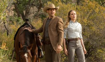 william-dolores-abernathy-westworld-episode-8-trace-decay-jpg