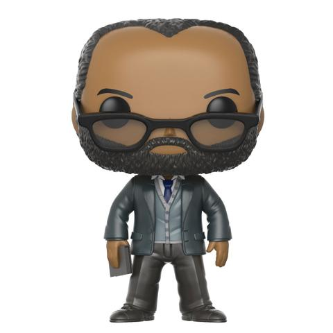 Westworld's Bernard Funko Pop! figure