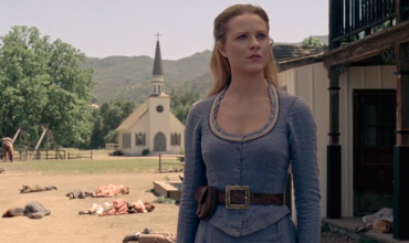 Dolores-Abernathy-in-Westworld