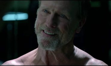 Louis Herthum Upped to Series Regular for Season Two