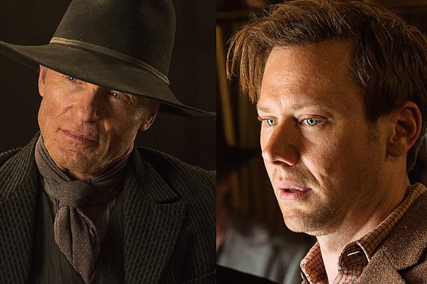 Westworld's Second Season May Not Use Multiple Timelines