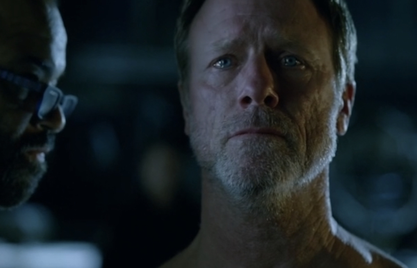 Louis Herthum Speculates about Westworld's Second Season_2
