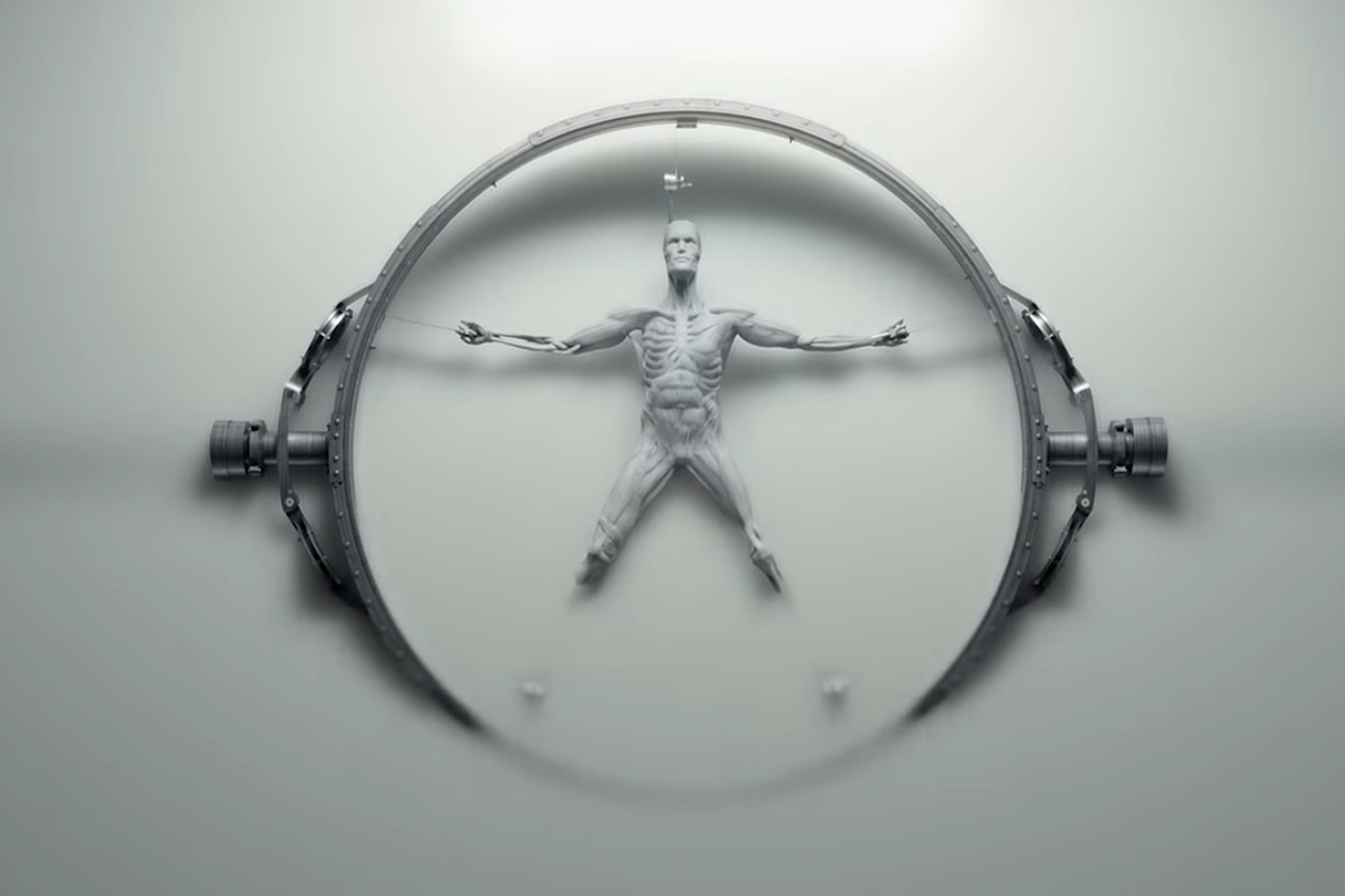 Westworld Season Two Speculation_1
