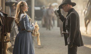 Dolores-meets-Man-in-Black-Westworld-Episode-1-The-Original