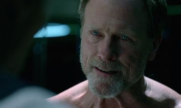 Louis Herthum as Peter Abernathy in Westworld