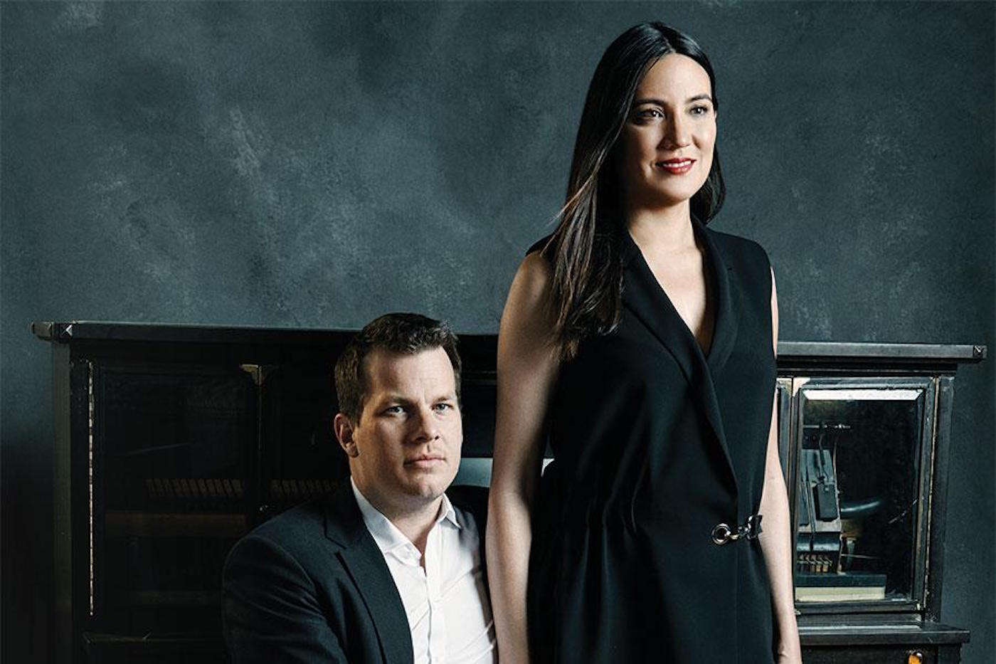 Nolan & Joy_Emmys Interview