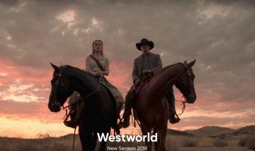 Dolores and Teddy_Season 2 Trailer