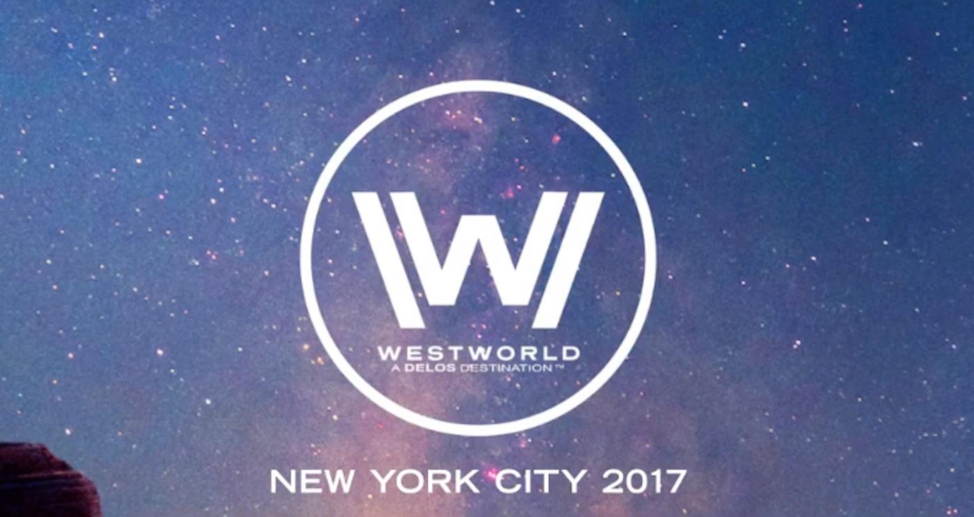 WW NYCC