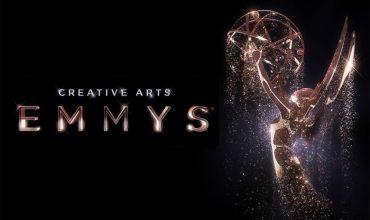 creative arts emmys