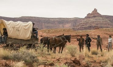 Westworld_Utah