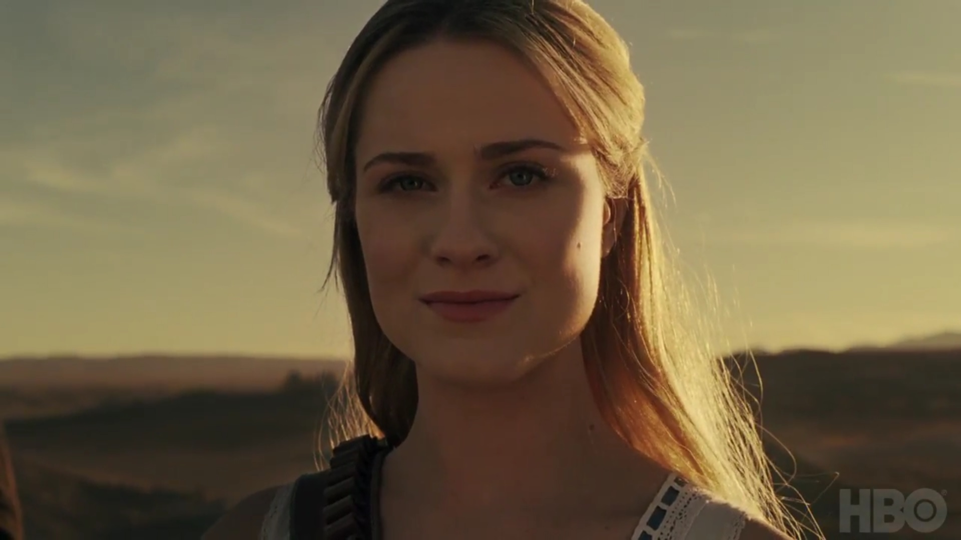 Dolores season 2 Superbowl trailer