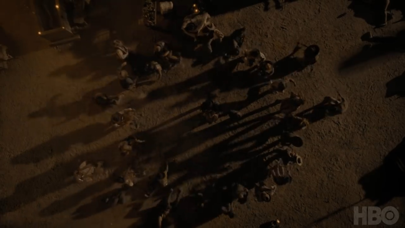 Westworld 35
