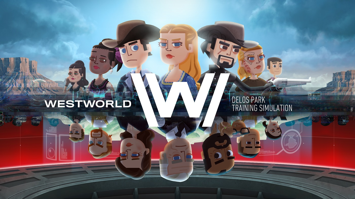 Westworld_KeyArt