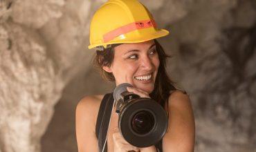 Lisa Joy Director_S2 E4