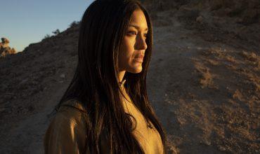 Kohana Westworld