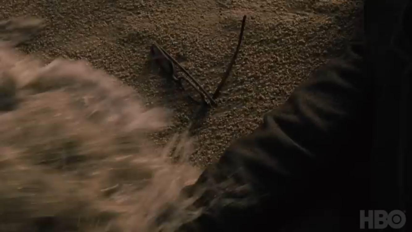 Westworld 12