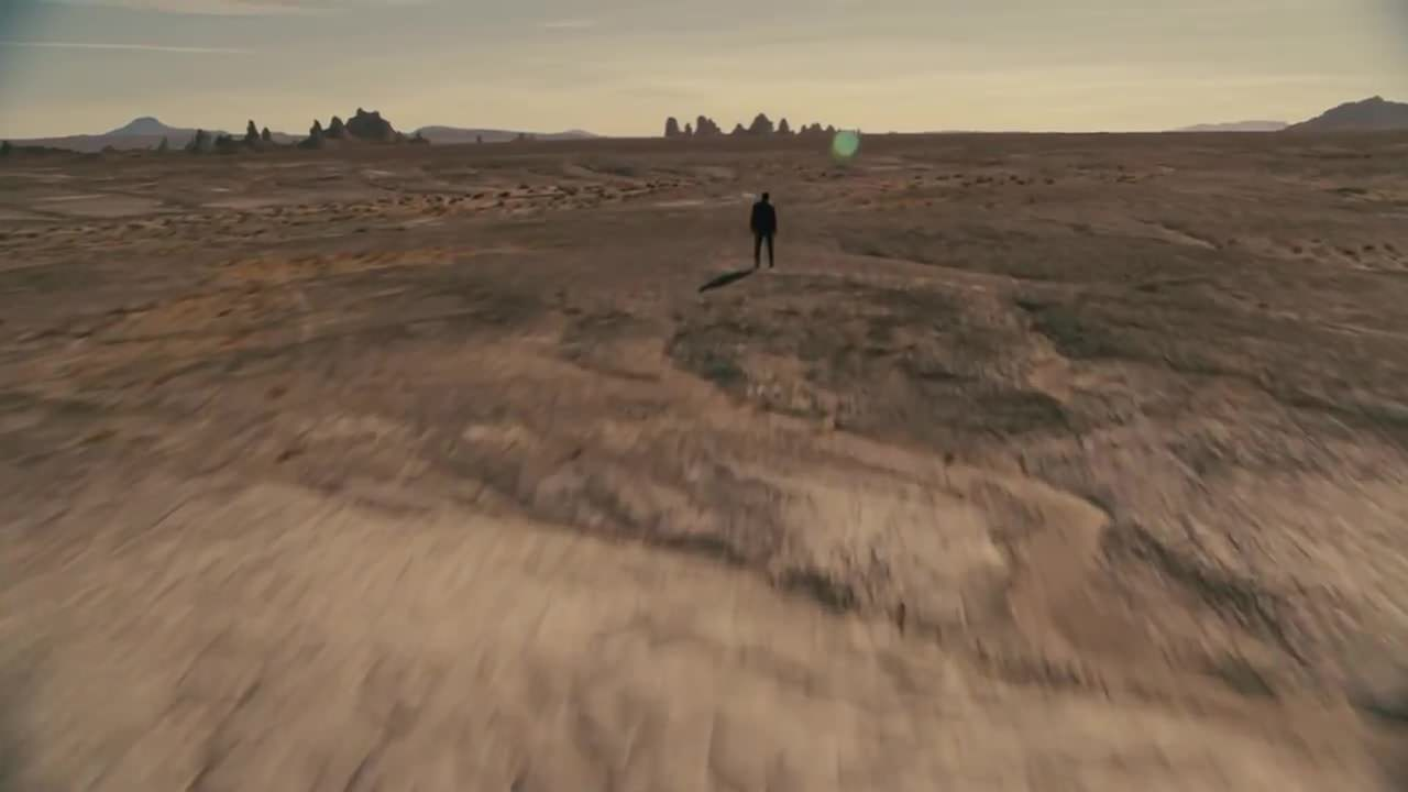 Westworld 13