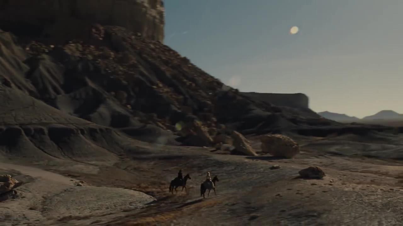 Westworld 27