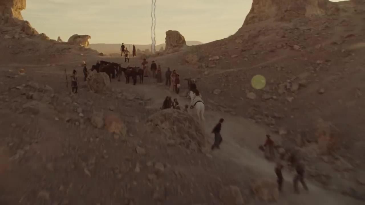 Westworld 43